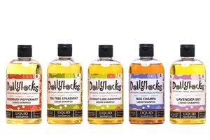 Prodotti: pulizia e cura dei dread - Dollylocks
