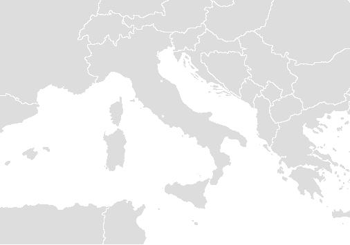 Risorse per dreadheads - Dreadhead Italia - Trova il dread maker più vicino