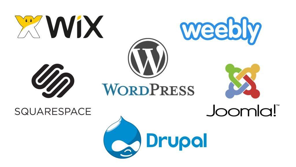 Creare un sito web da zero