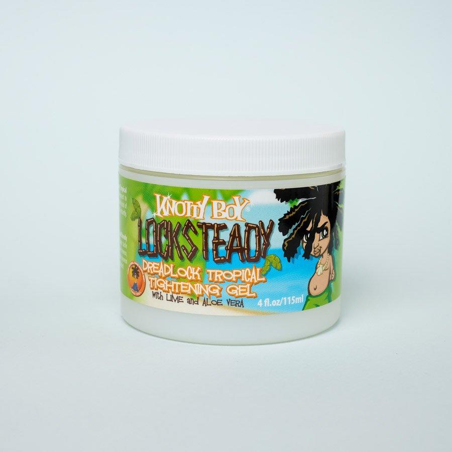 Prodotti: pulizia e cura dei dread - prodotti compatenti - Knotty boy